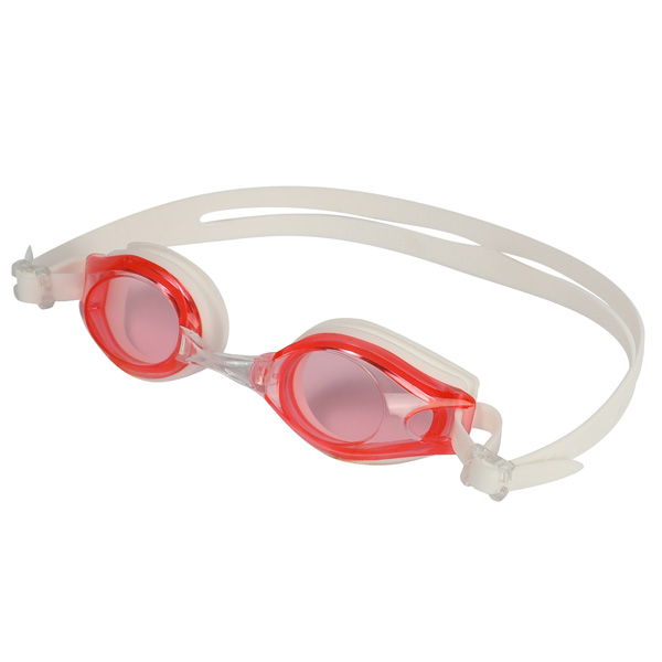Adult swimming goggles(CF-157)