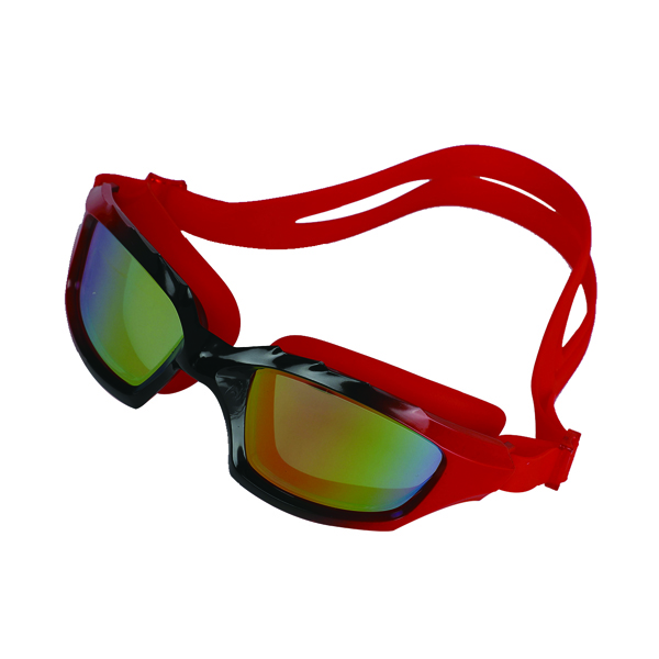 Adult swimming goggles(MM-030)