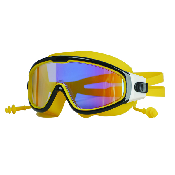 Adult swimming goggles(MM-034)