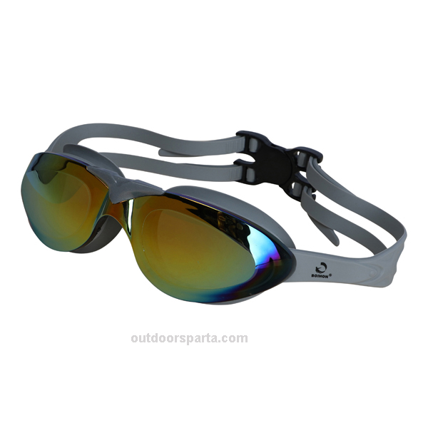 Adult swimming goggles(MM-006)