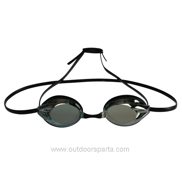 Adult swimming goggles(CF-009)