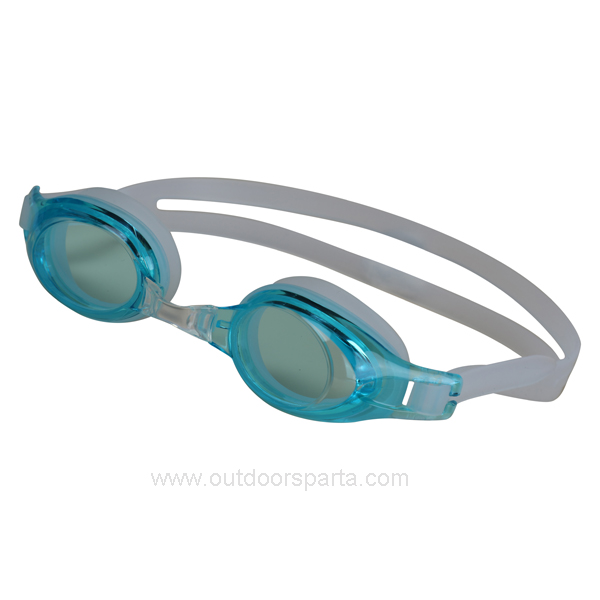 Adult swimming goggles(CF-012)
