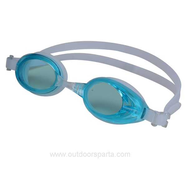 Adult swimming goggles(CF-013)
