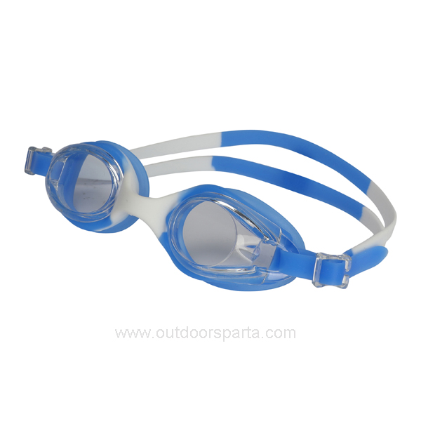 Adult swimming goggles(CF-018)