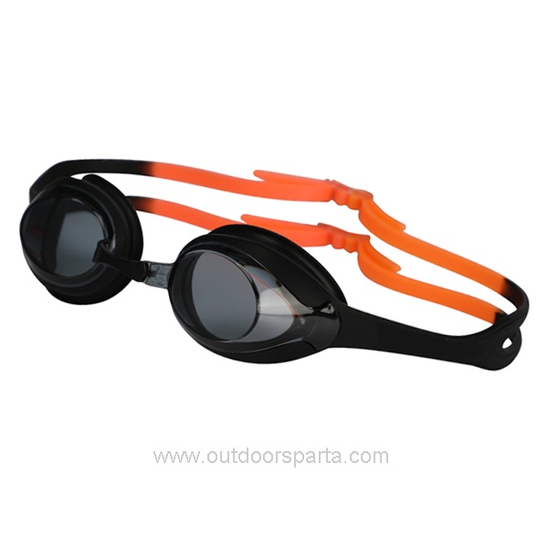 Adult swimming goggles(CF-021)