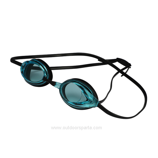 Adult swimming goggles(M-009)