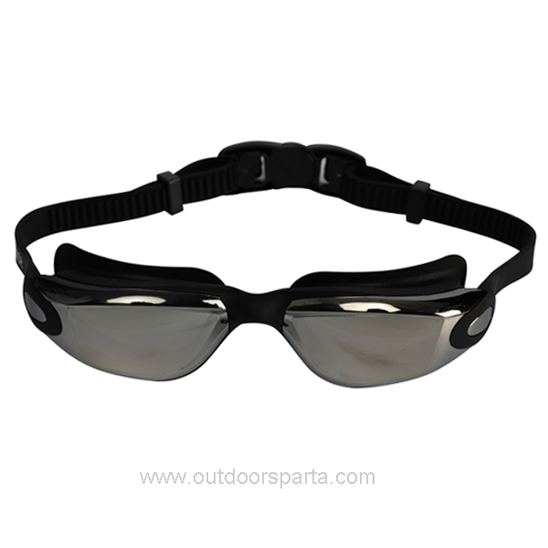 Adult swimming goggles(M-010)
