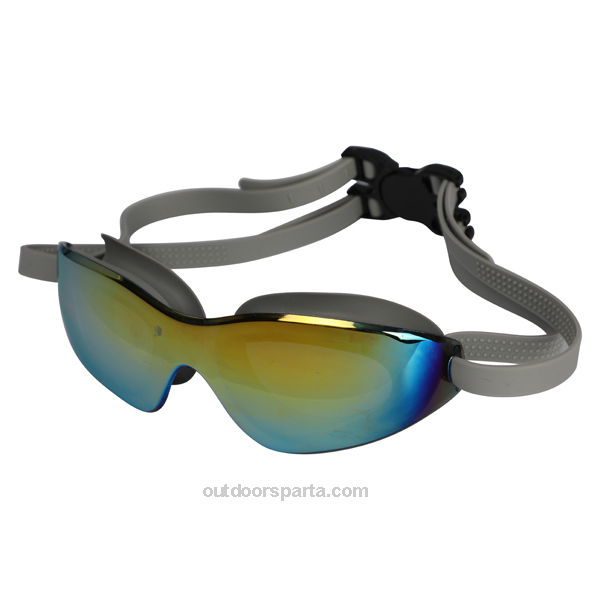 Adult swimming goggles(MM-005)