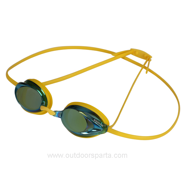 Adult swimming goggles(MM-016)