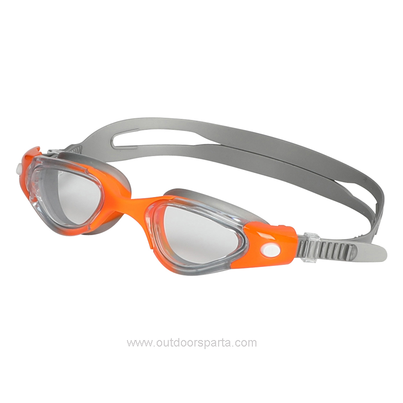 Kids swimming goggles(CF-061)