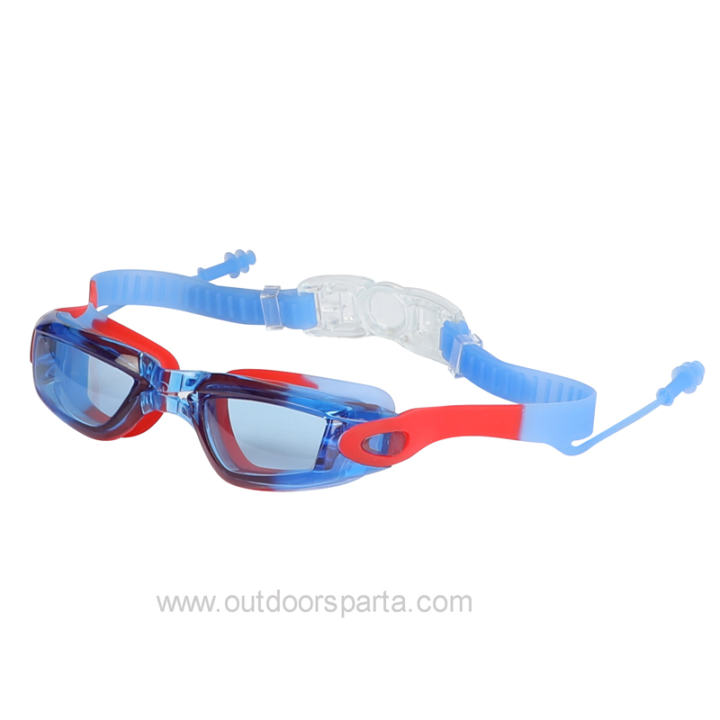 Kids swimming goggles(CF-064)