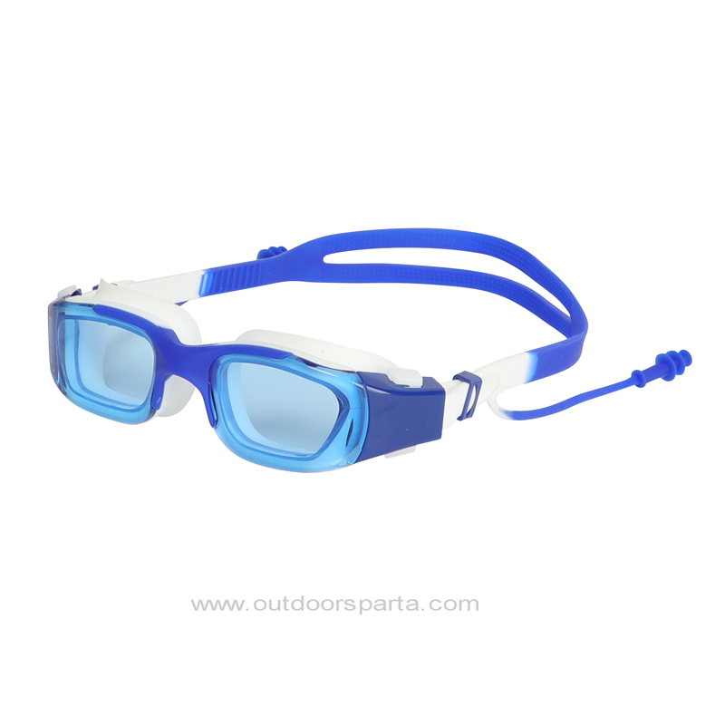 Kids swimming goggles(CF-065)