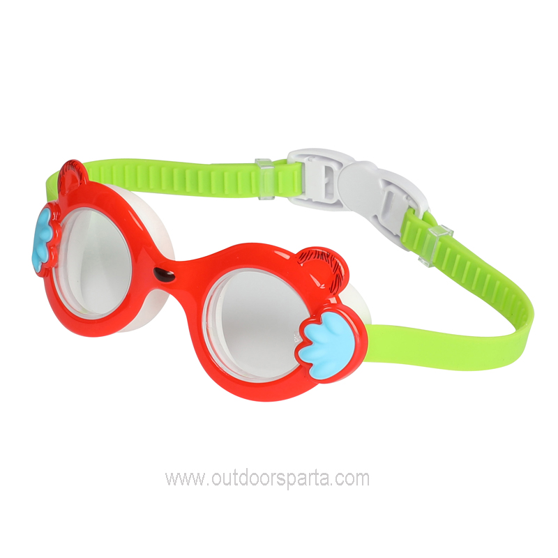 Kids swimming goggles(CF-066)