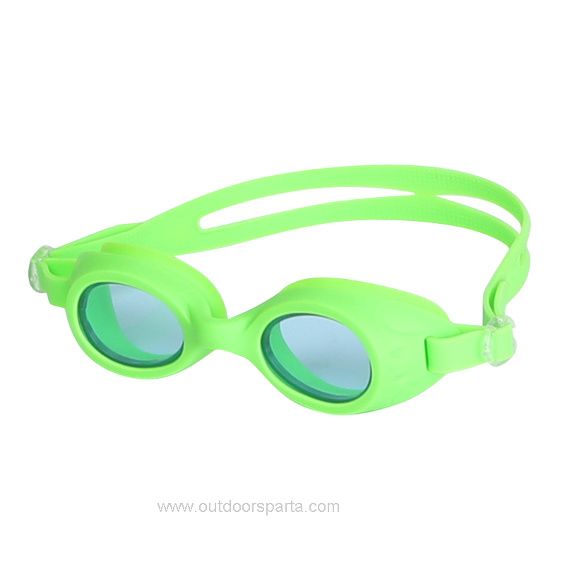 Kids swimming goggles(CF-067)