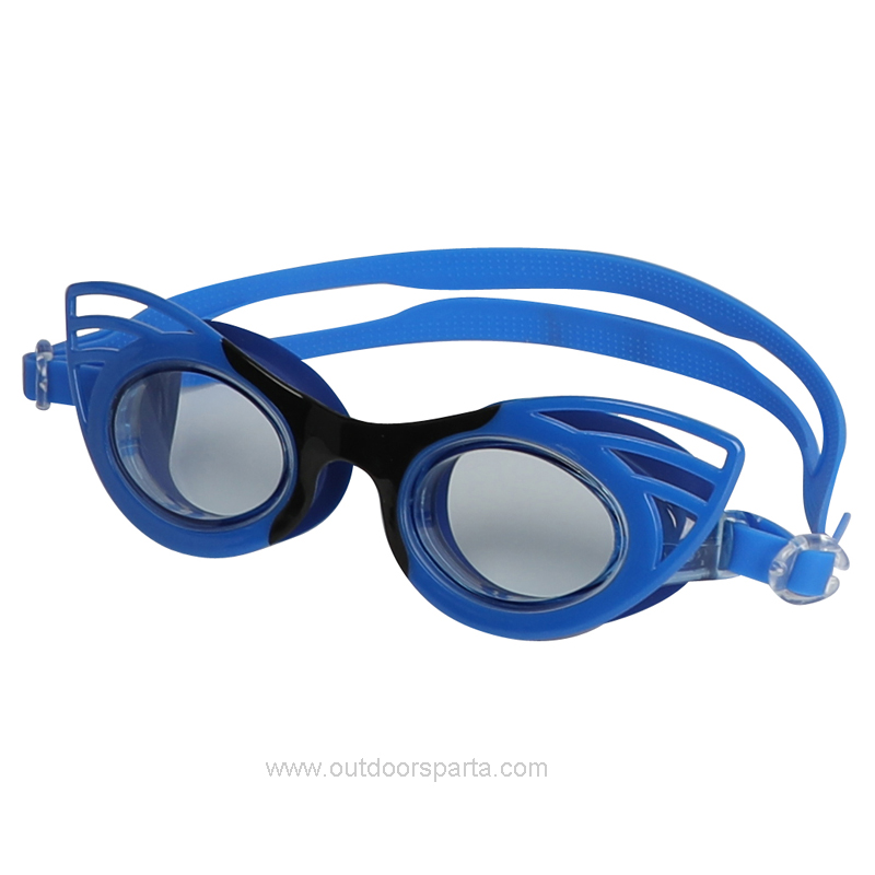 Kids swimming goggles(CF-069)