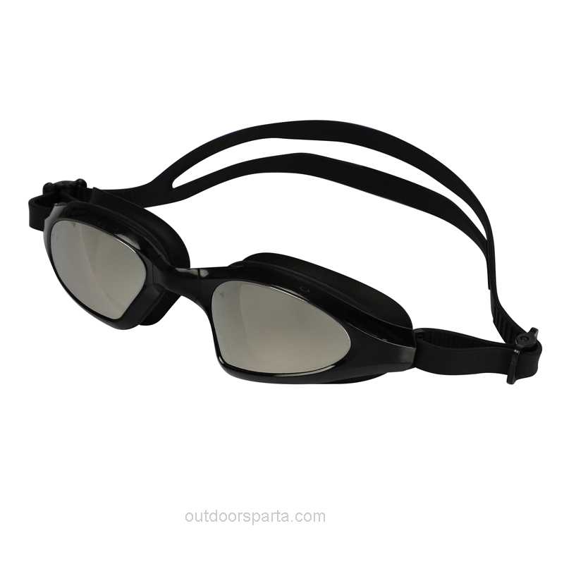 Adult swimming goggles(M-153)