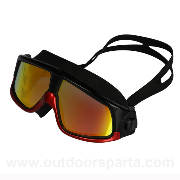 Adult swimming goggles(MM-158A)