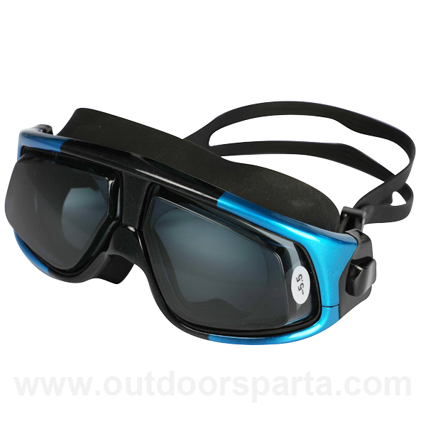 Adult swimming goggles(OPT-158A)