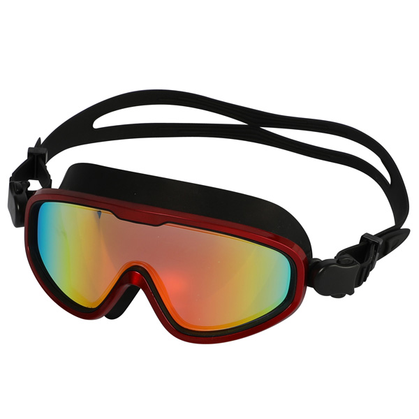 Adult swimming goggles(MM-156)