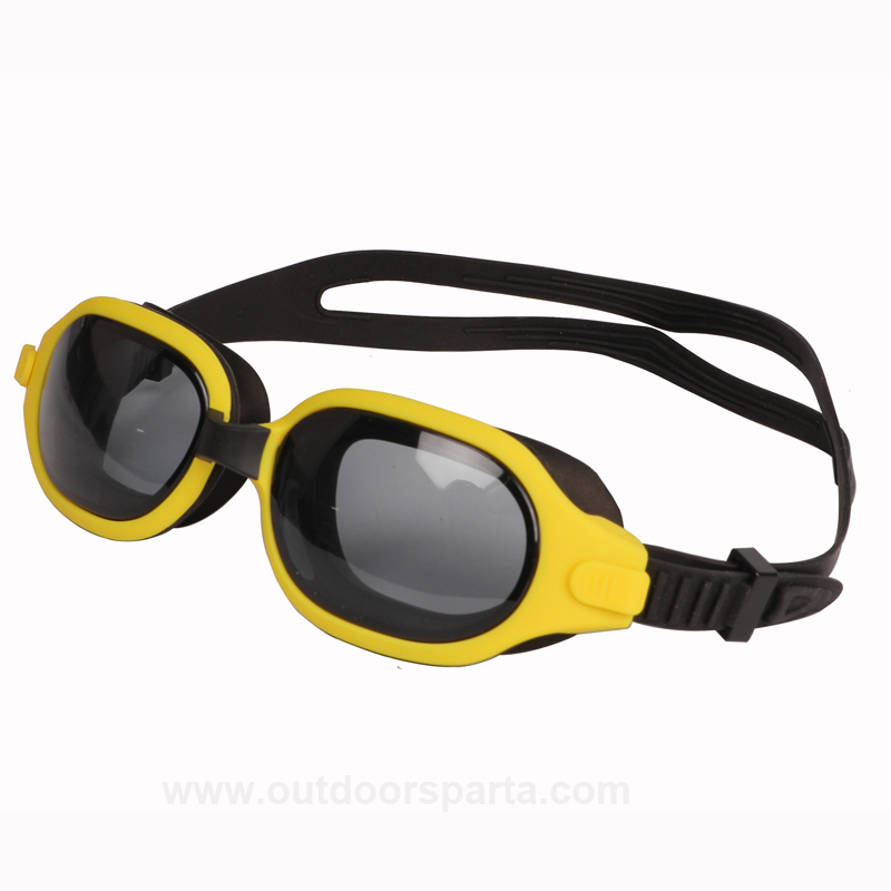 Adult swimming goggles(CF-155)