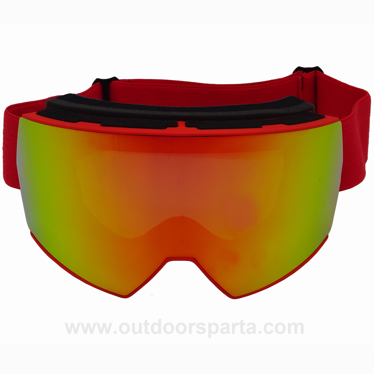 Adult snow goggles (SNOW-038)