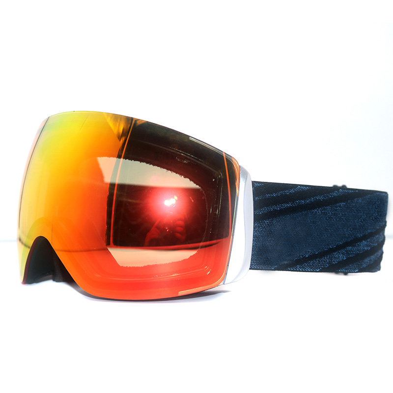 Adult snow goggles (SNOW-041)